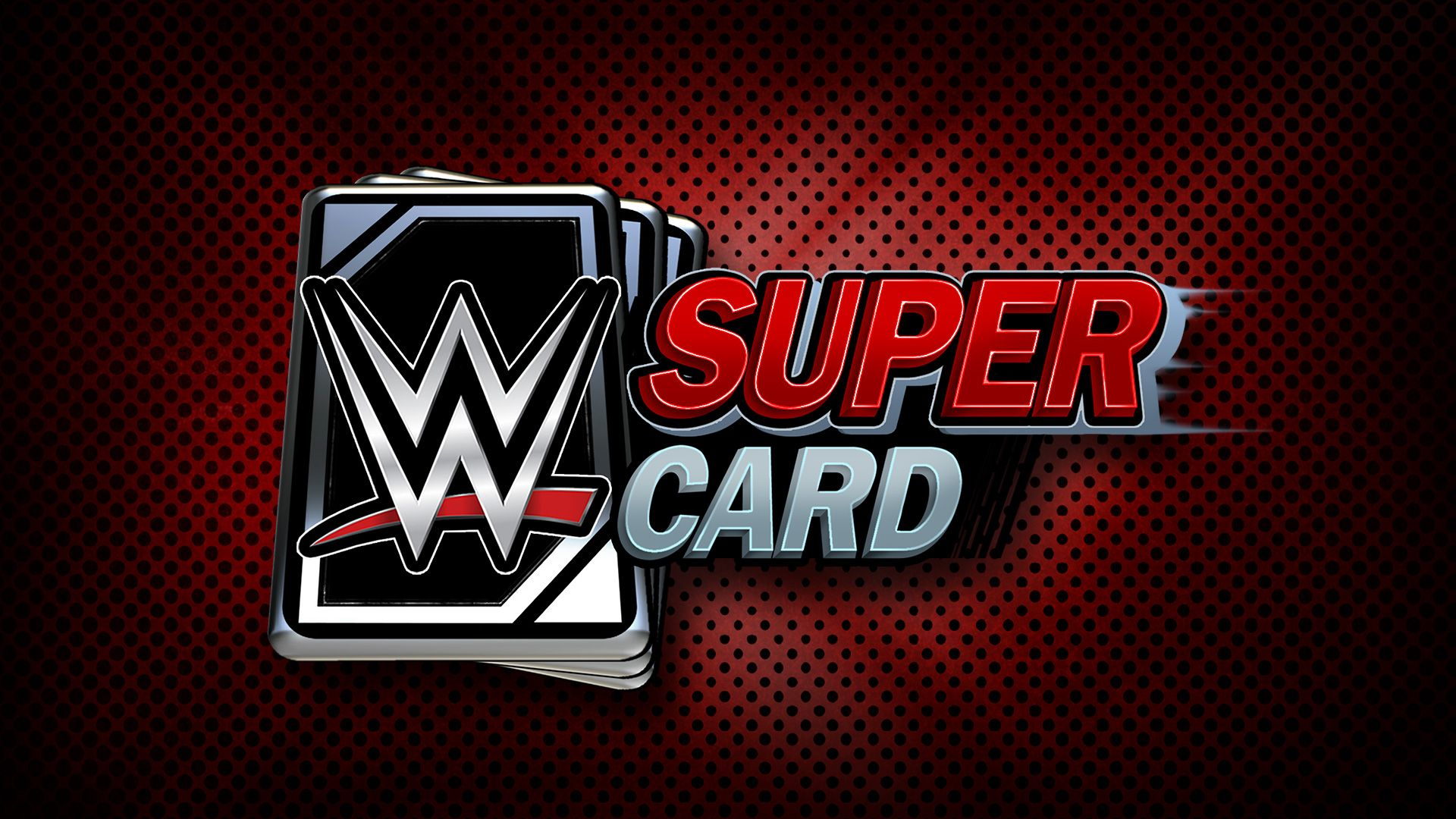 Wwe Supercard Update To Add Raw Smackdown Live Wwe Cheating News Games