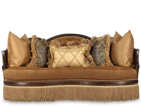 Delightful Schnadig Compositions Degas Sofa, I Had A Gorgeous Couch Set From Them  Wonderful Quality.