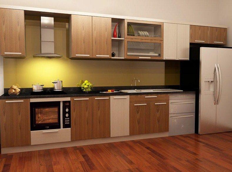 Muebles De Cocina Modernos Muebles De Cocina Modernos Muebles Aereos De Cocina Muebles De Cocina