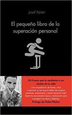 Descargar El Pequeño Libro De Superación Personal Kindle, PDF, EBook, El  Pequeño Libro De S…