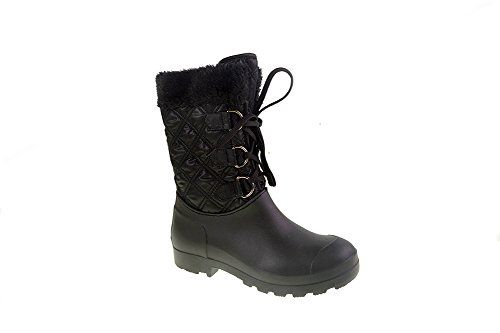 Pin On Women Snow Boots