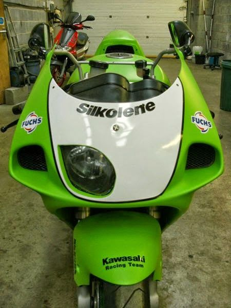 huge discount 16790 948aa kawasaki, ZXR750, SUPERBIKE, kawasaki superbike, BRS weblog, .BRS  Suspension Works Bitubo Racesuspension.