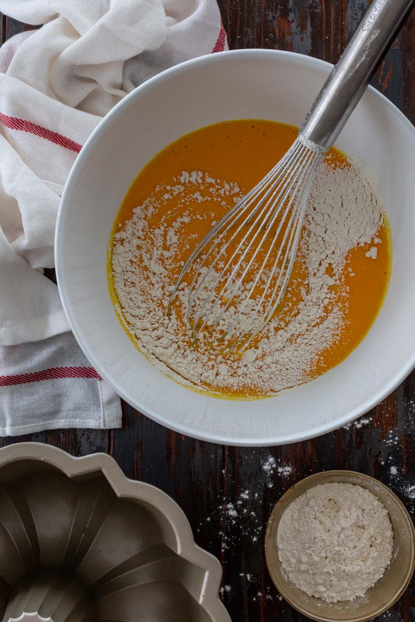 39++ Brazilian carrot cake tasty trends