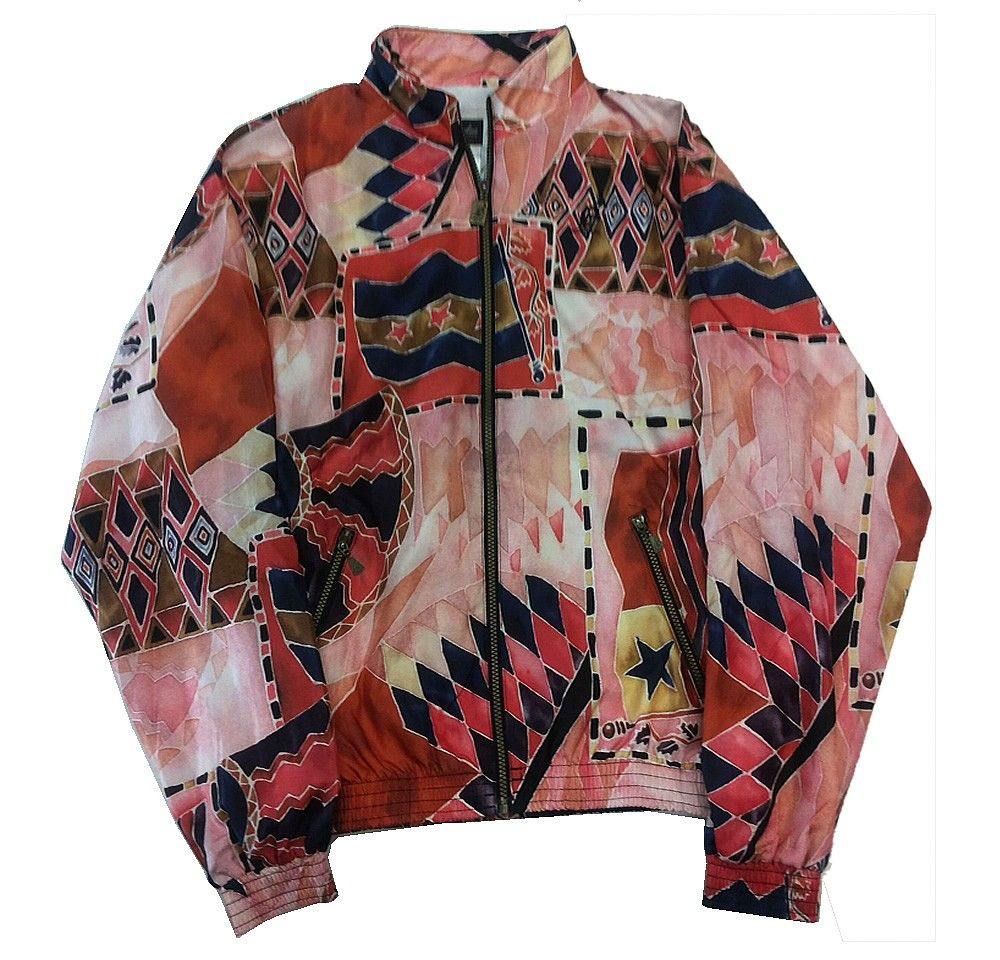 Hard Wear Nr 1 Online Gabber & Streetwear Store NIKE AIR MAX