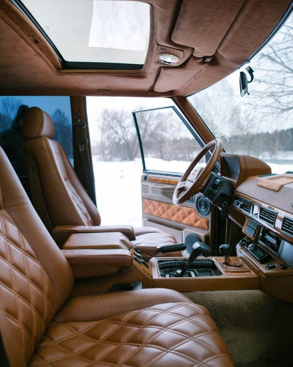 """Land Rover Discovery 1996 For Sale 128435en: """"Perfect. #landrover #rangerover #rangeroverclassic"""