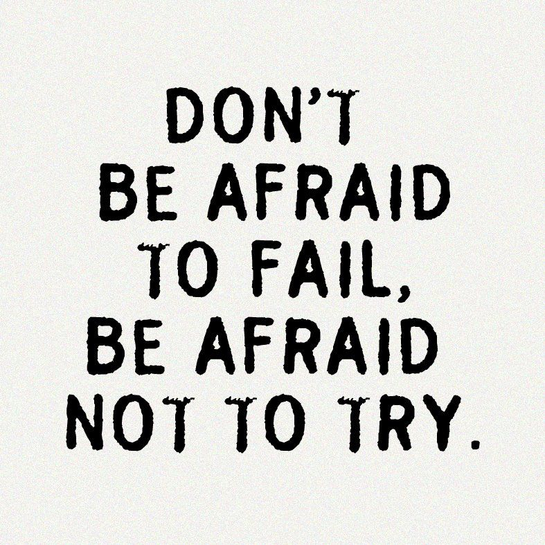 Image result for try again quotes