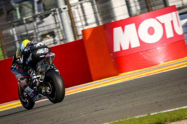 Zarco six thousandths clear for a final Moto2™ pole - http://superbike-news.co.uk/wordpress/Motorcycle-News/zarco-six-thousandths-clear-final-moto2-pole/