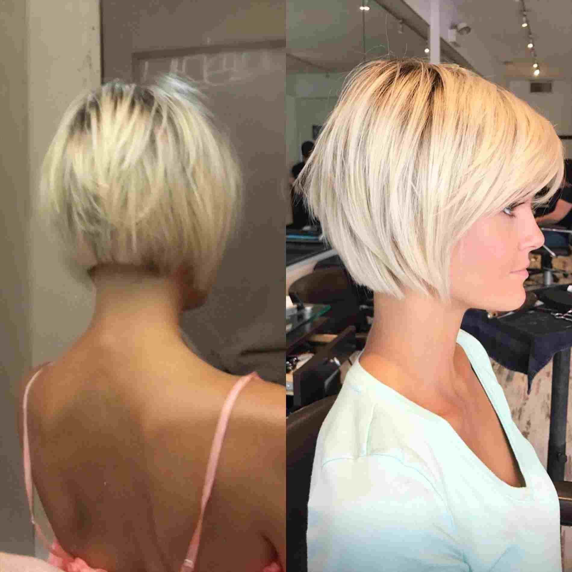 Coiffure 2019 cheveux courts