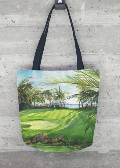 VIDA Foldaway Tote - Beast Bag -Amy Malcolm by VIDA IrTfd4R
