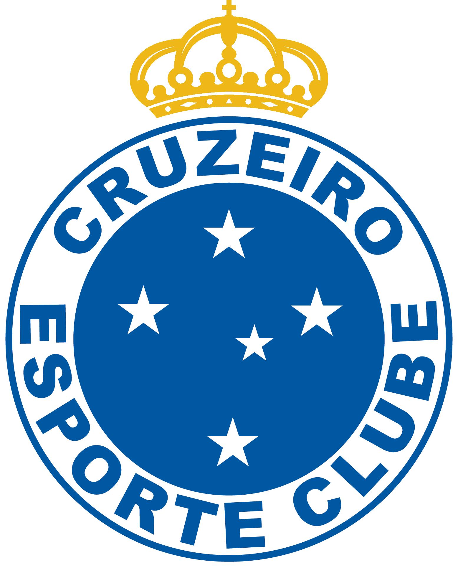 fa6b5ae91a Cruzeiro Esporte Clube