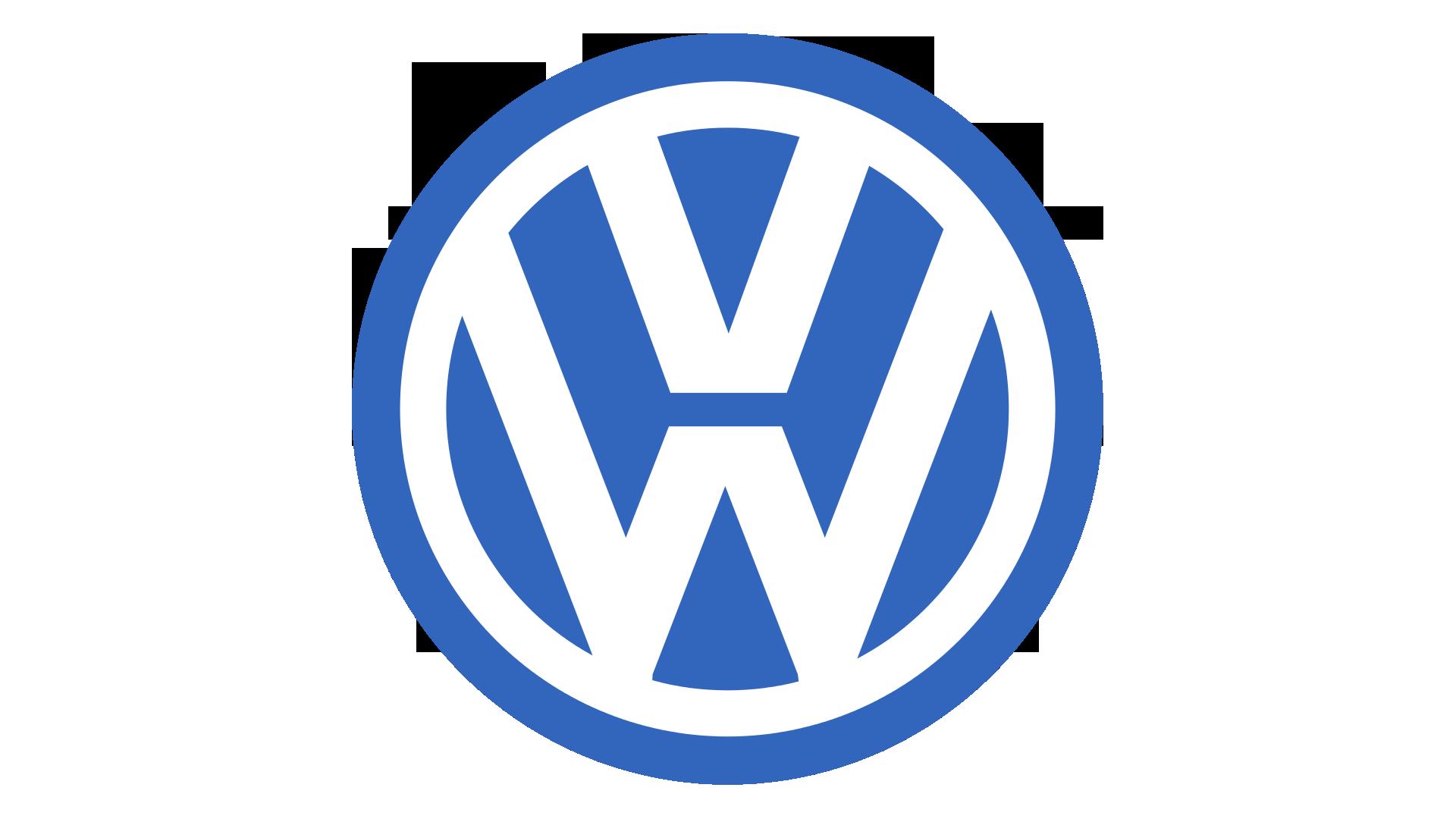 Volkswagen Logo Hd Png Volkswagen Logo Volkswagen Famous Logos