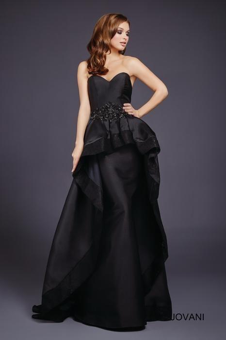 Jovani Mother of the Groom Dresses