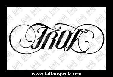 Ambigram Tattoos For Couples Ambigram Tattoo Couple Tattoos