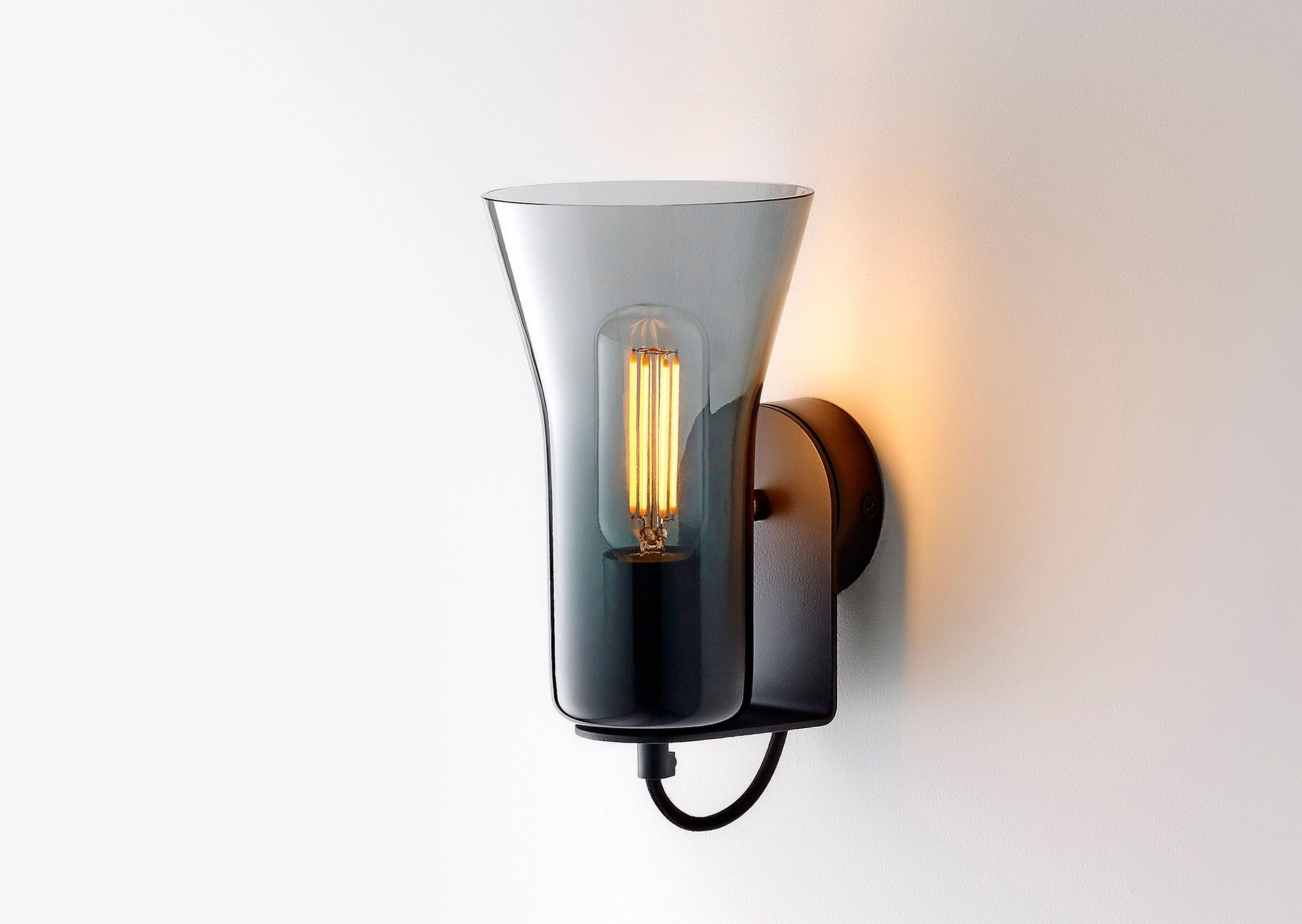 Flare Wall Light By Ross Gardam Made In Melbourne