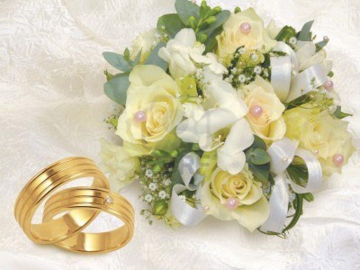 Auguri Matrimonio Cattolico : Anniversario di matrimonio immagini