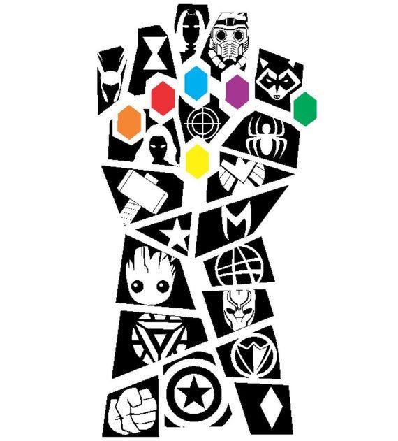 Disney, Marvel, Infinity War, Los Vengadores, Camisa de los Vengadores de los Hombres, Camisa Disney para Hombres, niños, niño pequeño, camiseta raglán