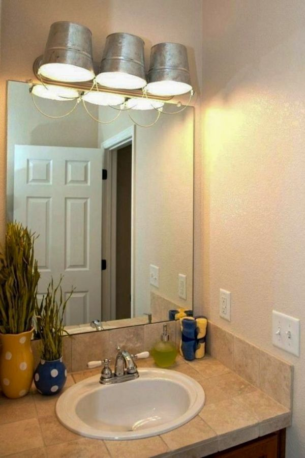 Photo of 47+ amazing and cool design ideas for bathroom fixtures part 6