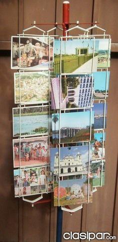 http://cdn.clasipar.com/pictures/photos/004/938/972/vga_exhibidore%20postales%20nah.jpg