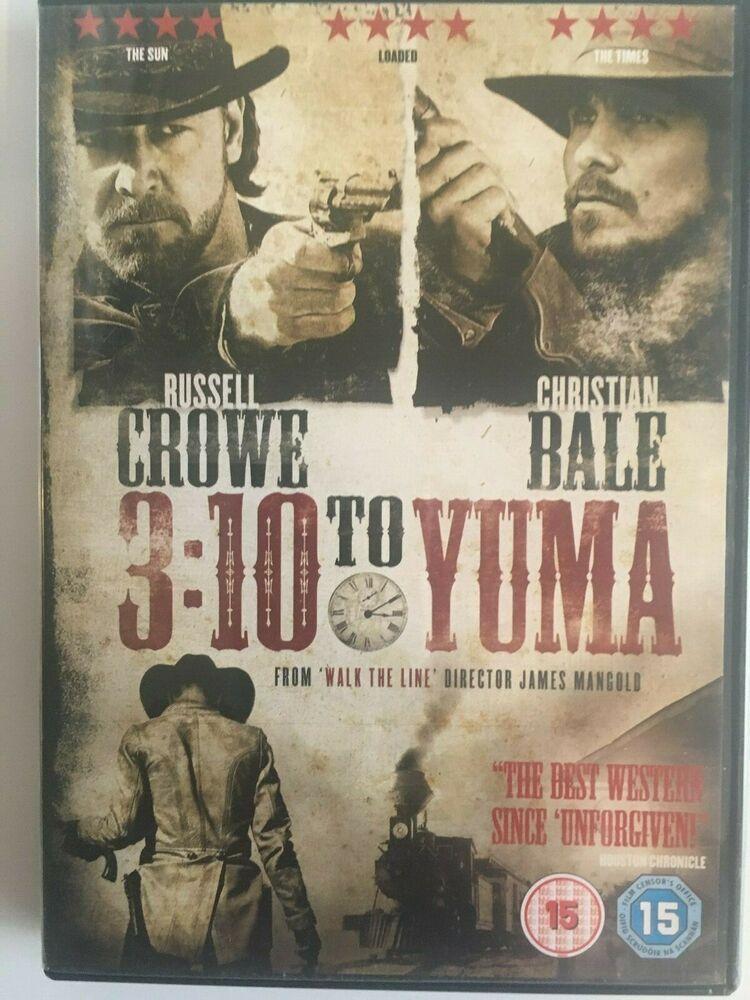 310 to yuma dvd 2008 american western film region 2