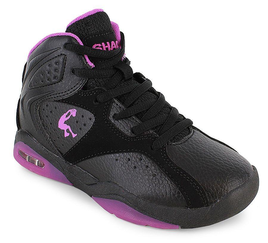 Shaq® basketball sneak | Shoe