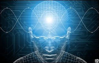 How to Rewire Your Brain with Binaural Beats: The Ultimate Guide to Overcome Stress, Beat Anxiety, Sleep Better and Kick Ass in Life