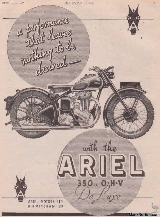 Classic Motorcycles Vintage Ads Vintage Motorcycle Posters Classic Motorcycles
