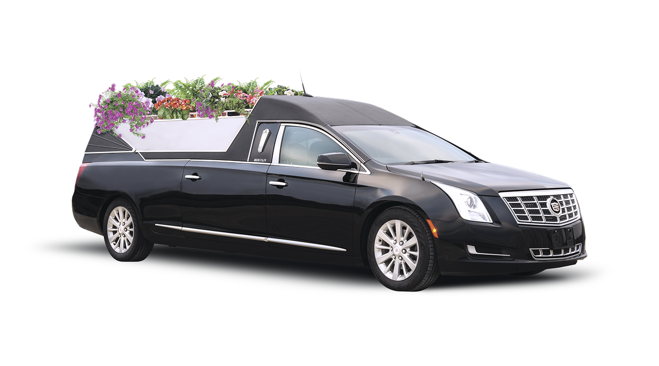2017 cadillac xts 70 raised roof limousine beautiful hearse and few limos pinterest cadillac xts cadillac and limo