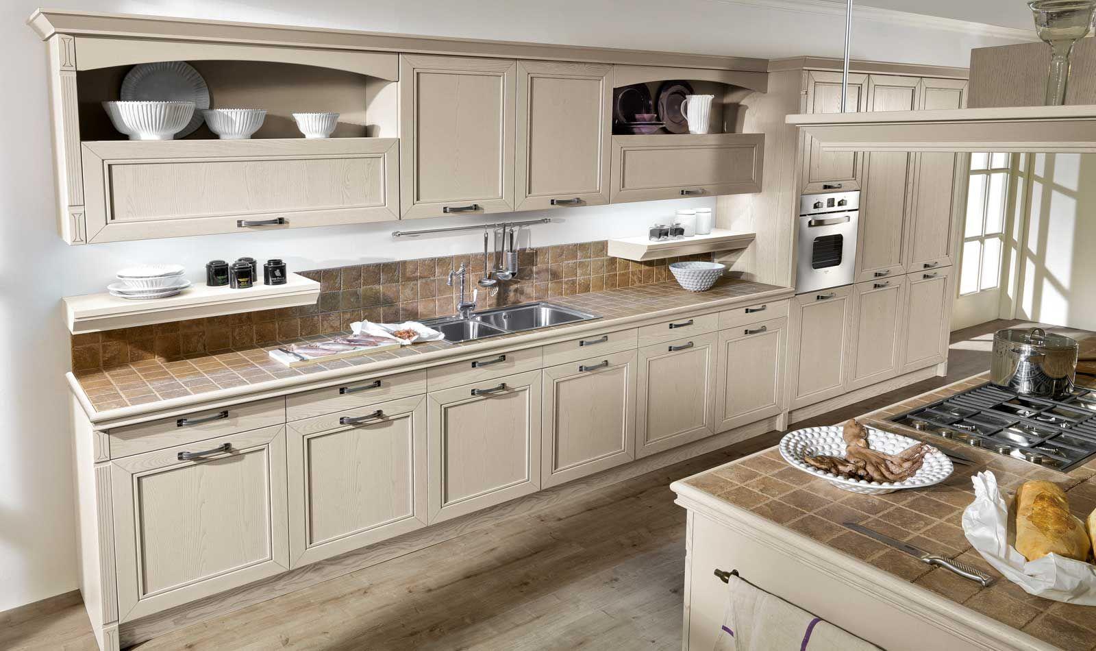 Arredo3: cucine moderne, cucine classiche, cucina, cucine, cucine componibili...