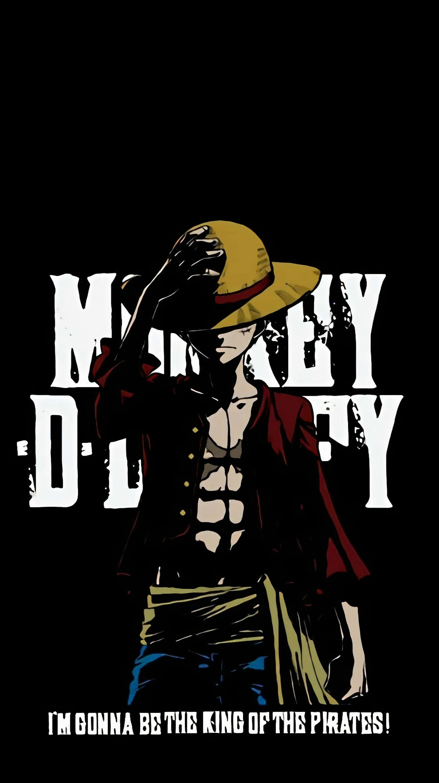 One Piece En 2020 Fond D Ecran Dessin One Piece Figure Doflamingo Wallpaper