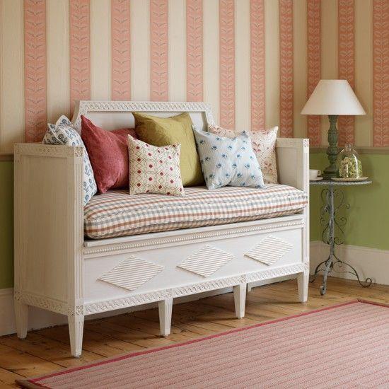 Living Room Bench Uk - Euskal.Net
