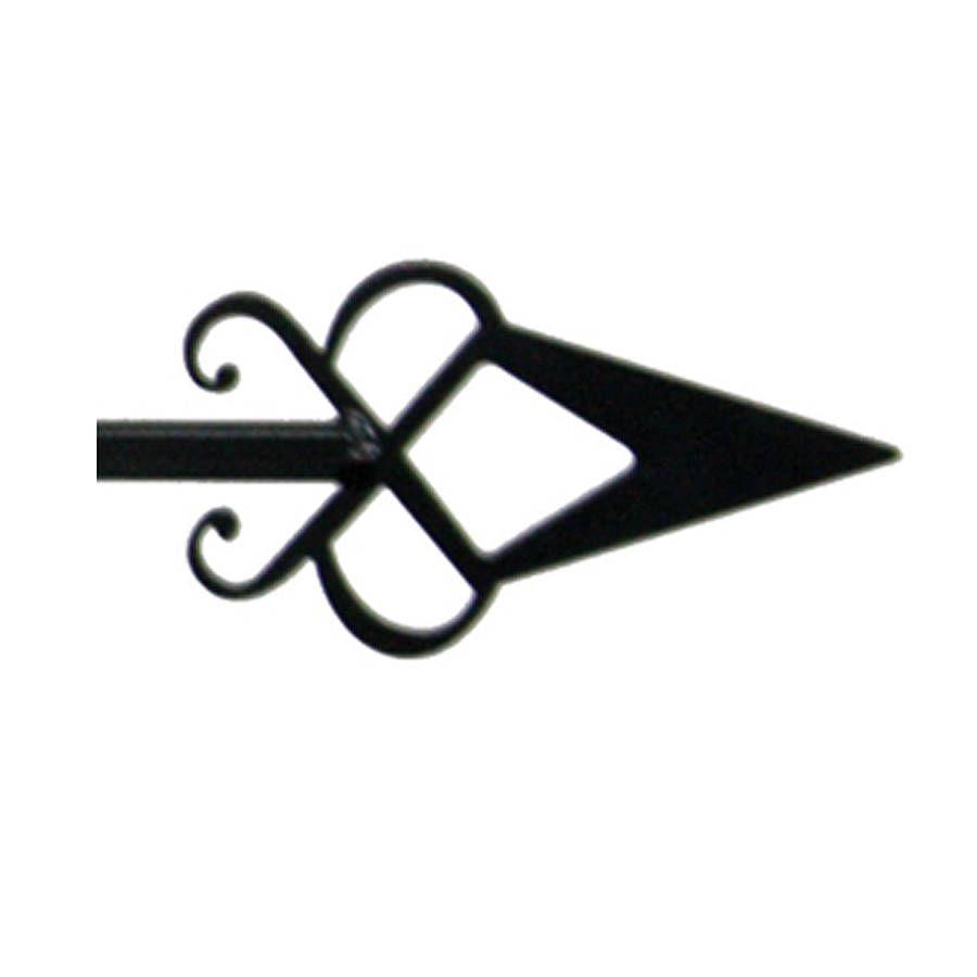 celtic arrow google search tattoos pinterest arrow tattoo and tatting. Black Bedroom Furniture Sets. Home Design Ideas