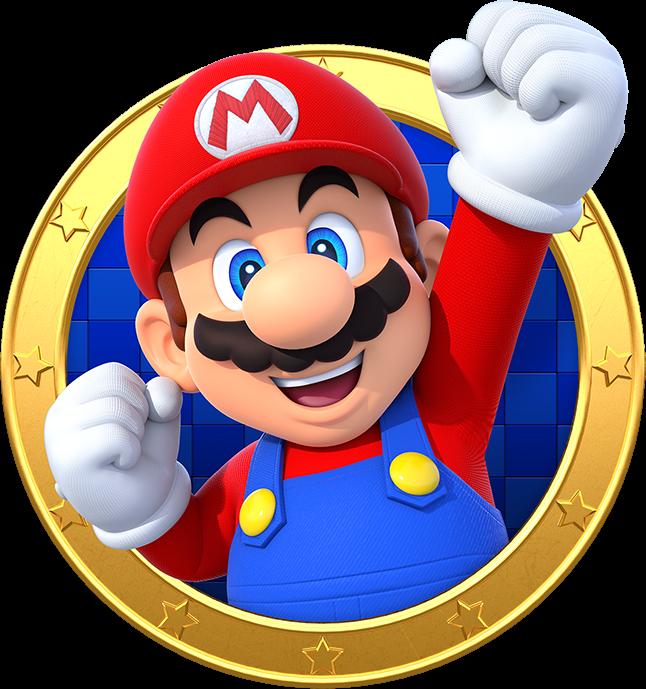 Super Mario Luigi 06 Mario E Luigi Super Mario Bros Party Ideas Mario
