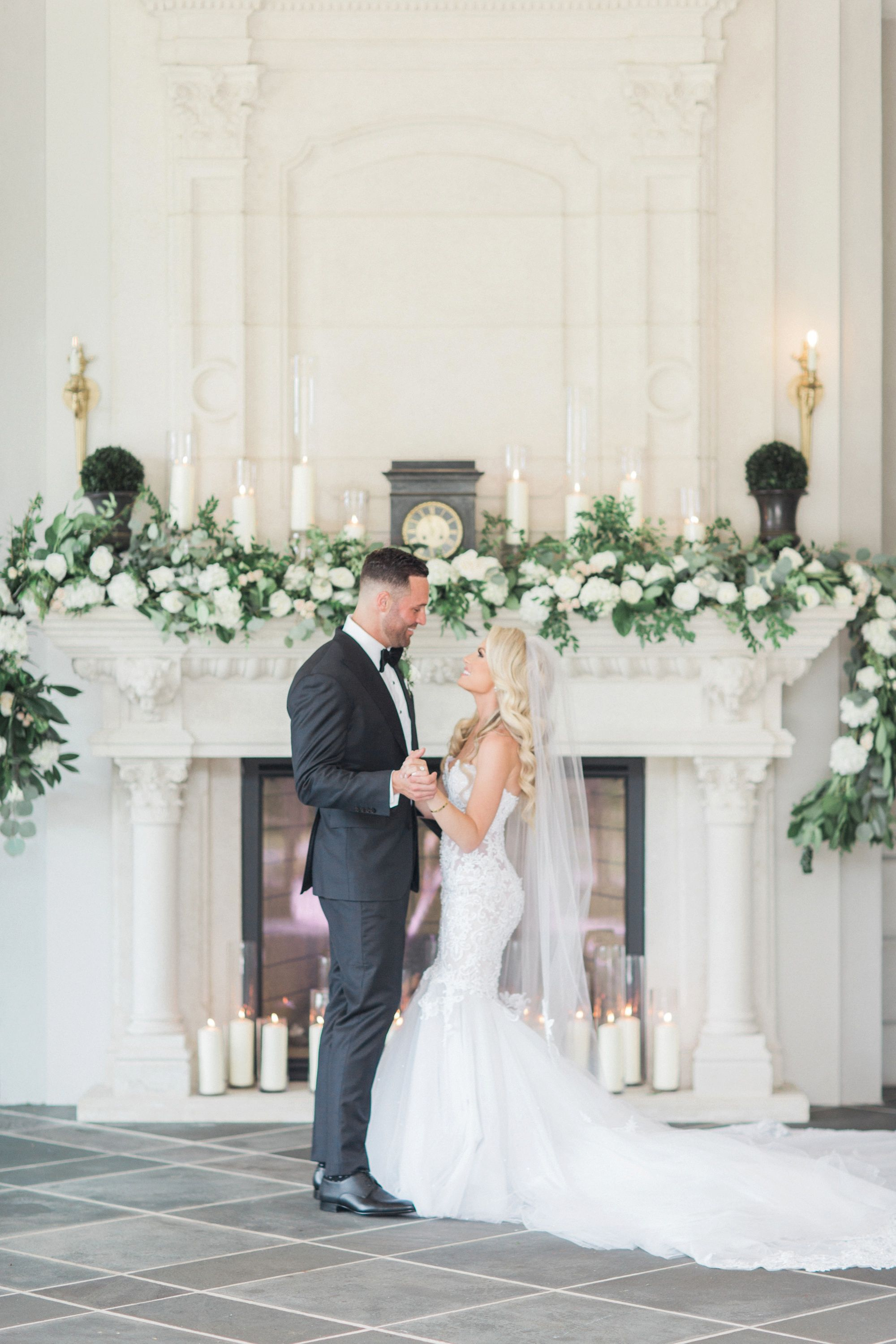 low budget wedding new jersey%0A The Park Chateau Estate Wedding  Kaitlin and Ryan  New Jersey Wedding  Photographer