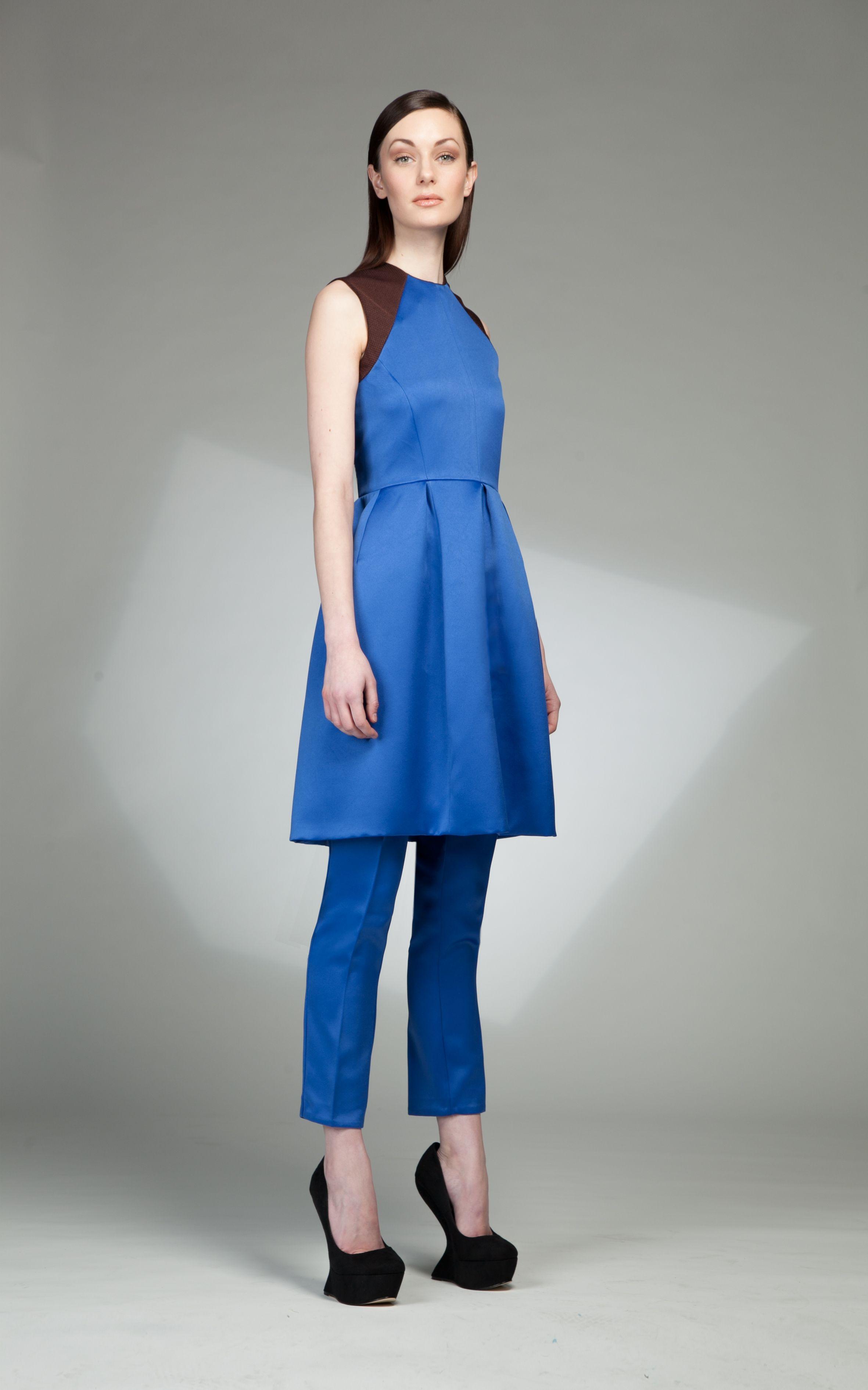 Www Codelevush Com Emerging Designers Fashion Fashion Design Fashion