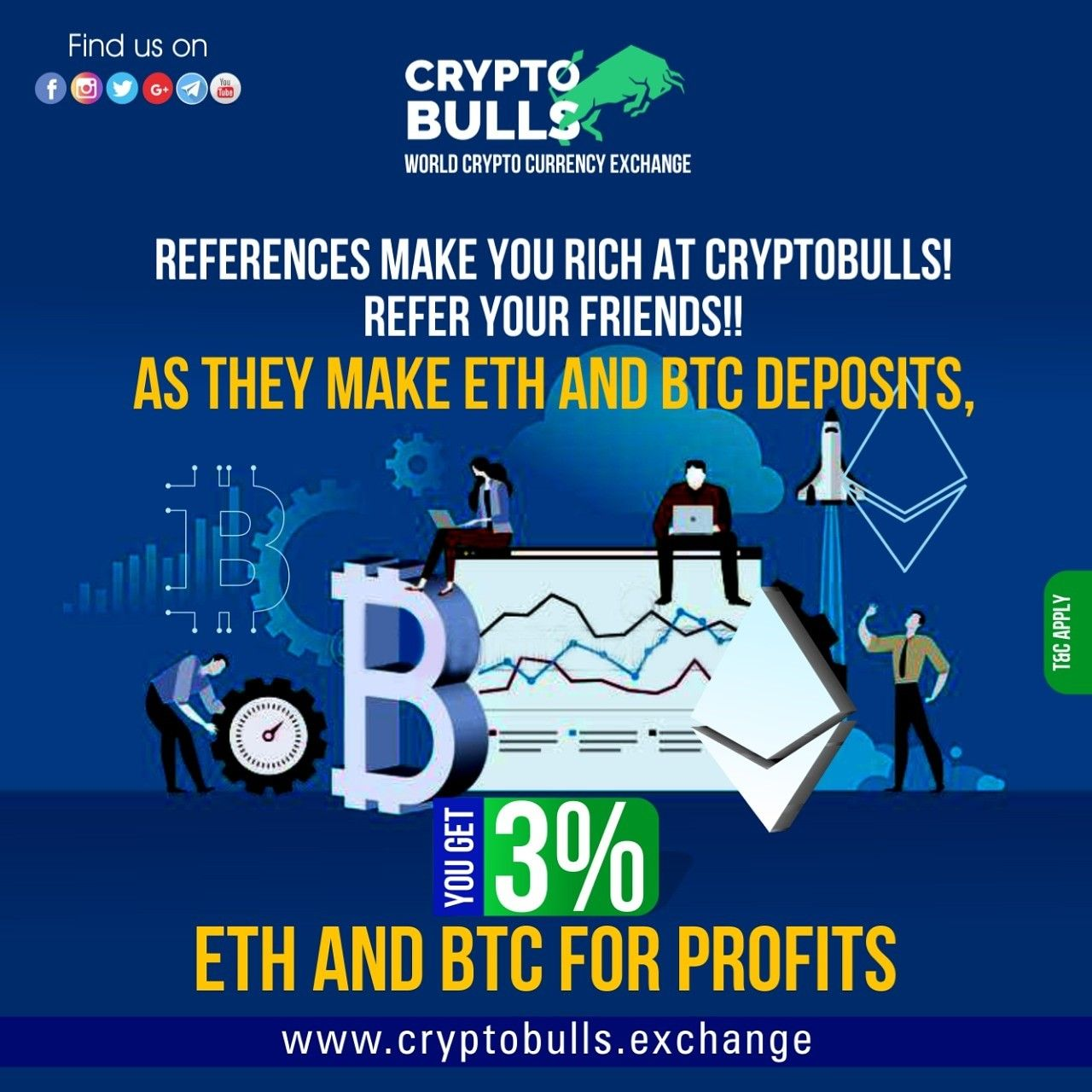 cryptocurrency that will make you rich