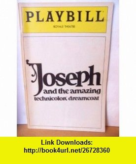 joseph and the amazing technicolor dreamcoat torrent