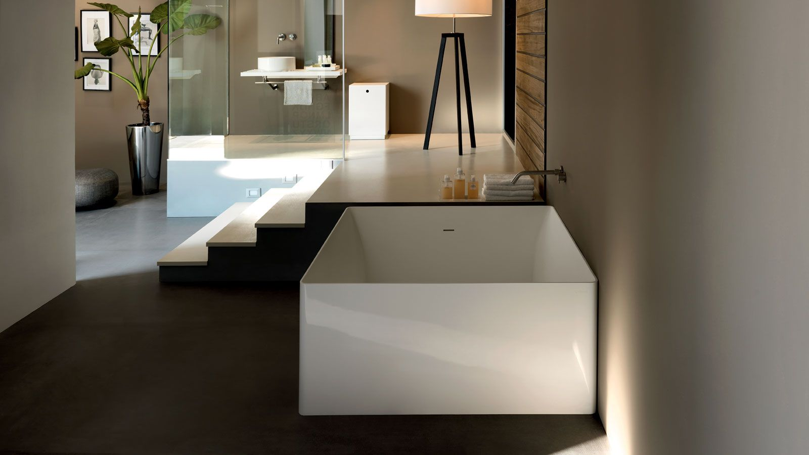 Colacril - Bathtubs Manufacturers - glass Shower Cubicle ...