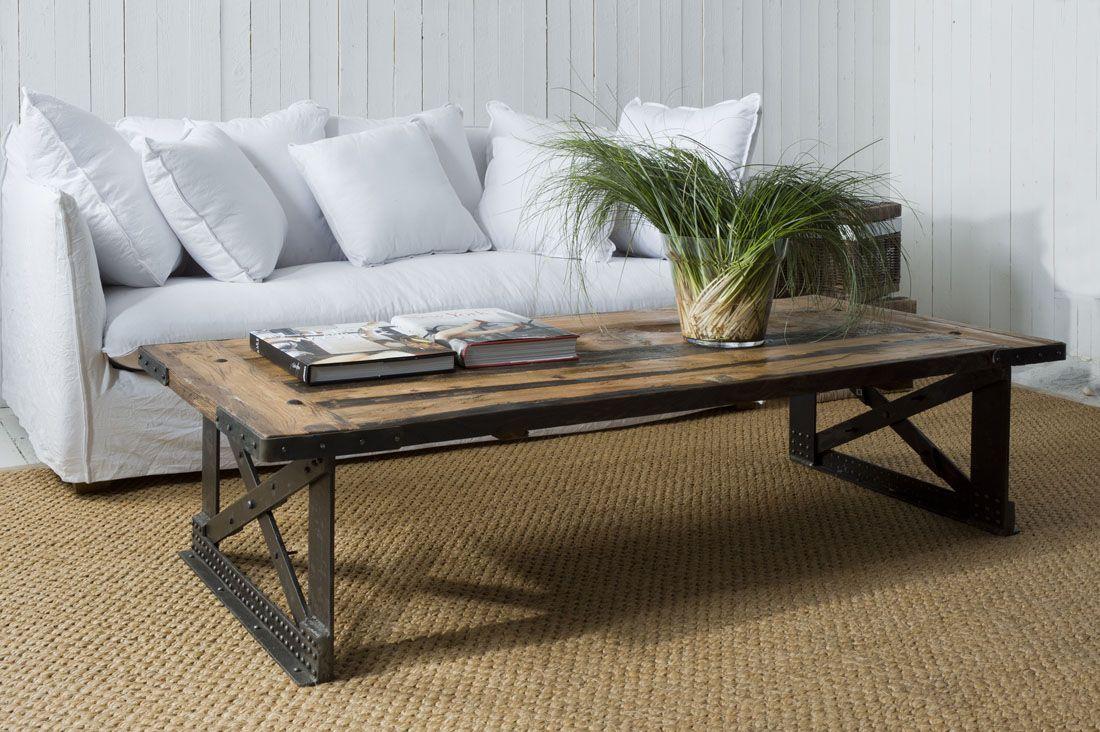Riviera maison tafel driftwood driftwood kast riviera maison het
