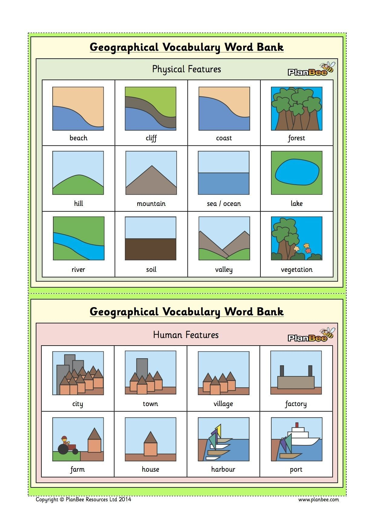 7 Prime Compare And Contrast Worksheets 2nd Grade Di