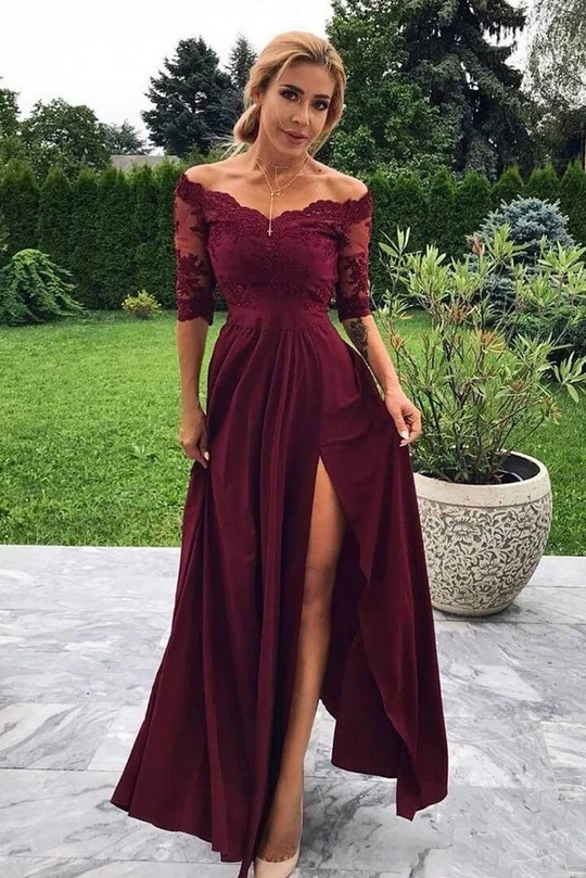 Prom Dresses Hot sale