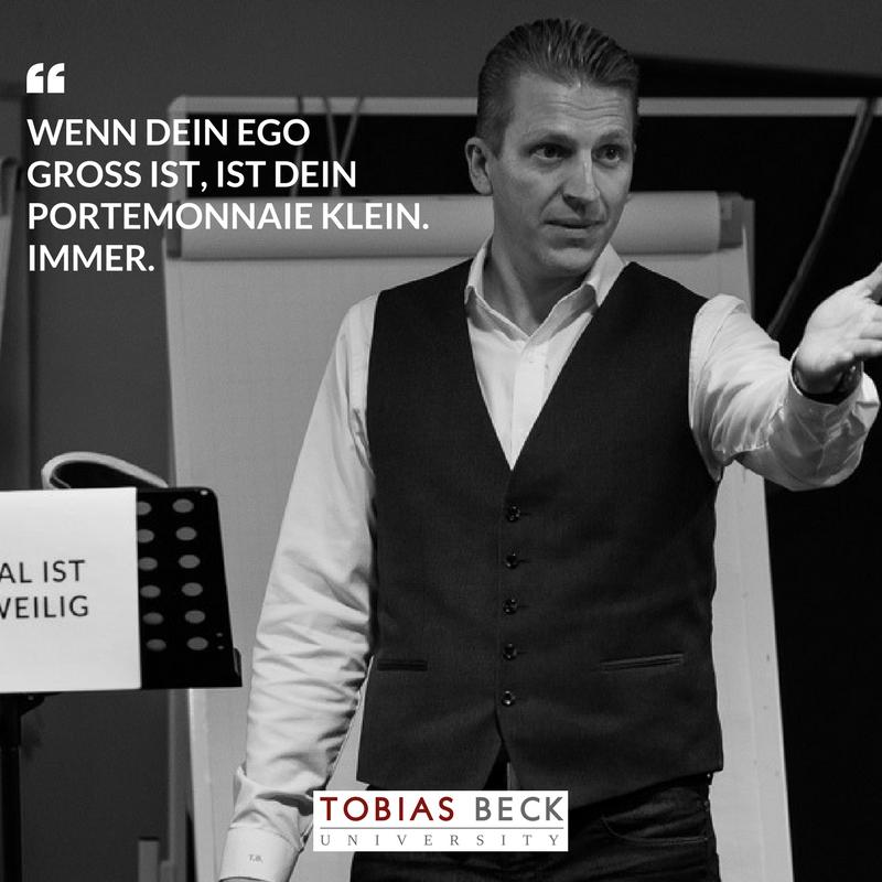 Tobias Beck Alter