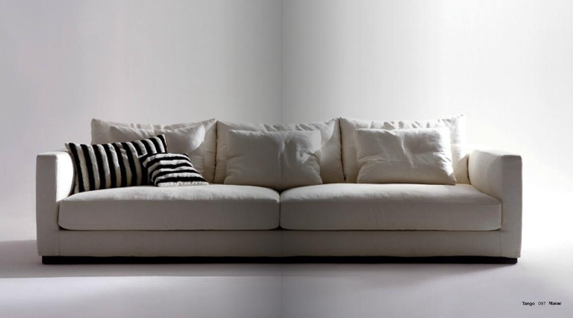 Marac Tango Sofa Sofa Fabric Sofa Sofa Armchair