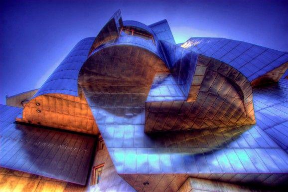 Home Weisman Art Museum Art Museum Architecture Museum