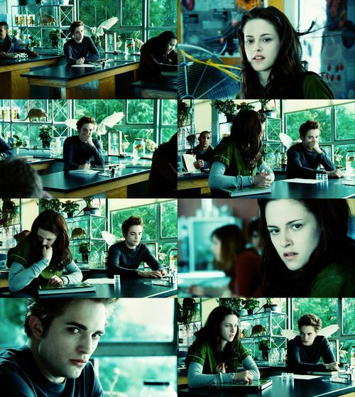lets go to the movies twilight pinterest twilight