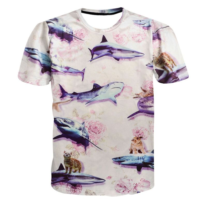 97a73d41f4de Look what I found on AliExpress 3d T Shirts