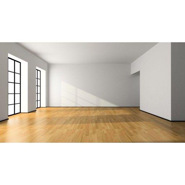 White Empty Rooms Empty Room In Green Colour 3d Rendering Fotografiya Kartinki Izobrazheniya I Stok Fotograf Living Room Empty Empty Room Interior Design Styles