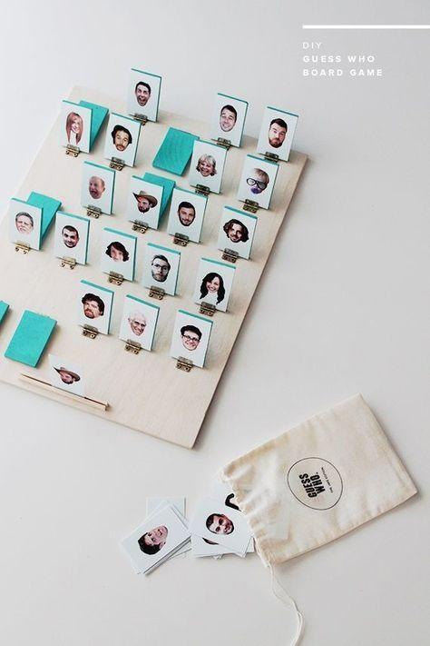 Bedankt juf 15 originele cadeautjes die makkelijk te maken zijn Wie is het Je