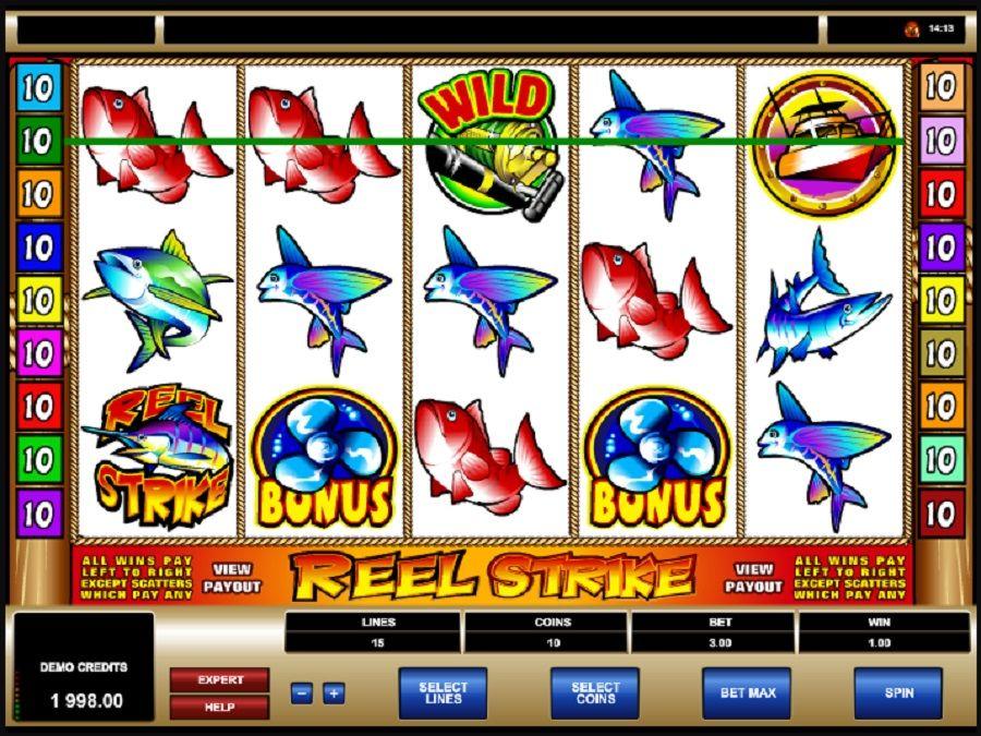 Hraj automaty online za penze Hrt sloty bez registrace v kasinu