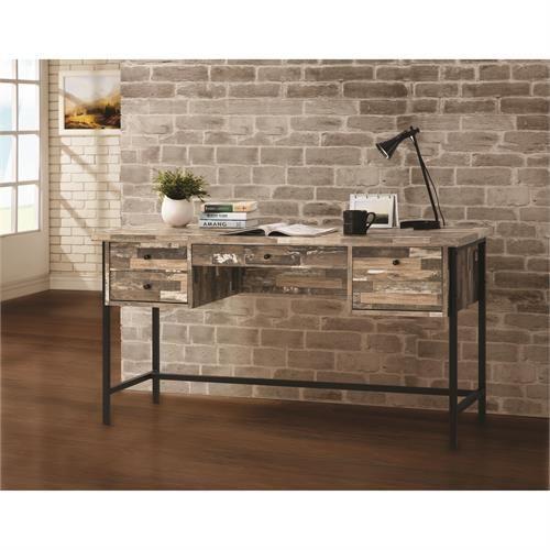 Clearance Furniture Utah Writing Desk With Drawers Wooden Writing Desk Desk With Drawers
