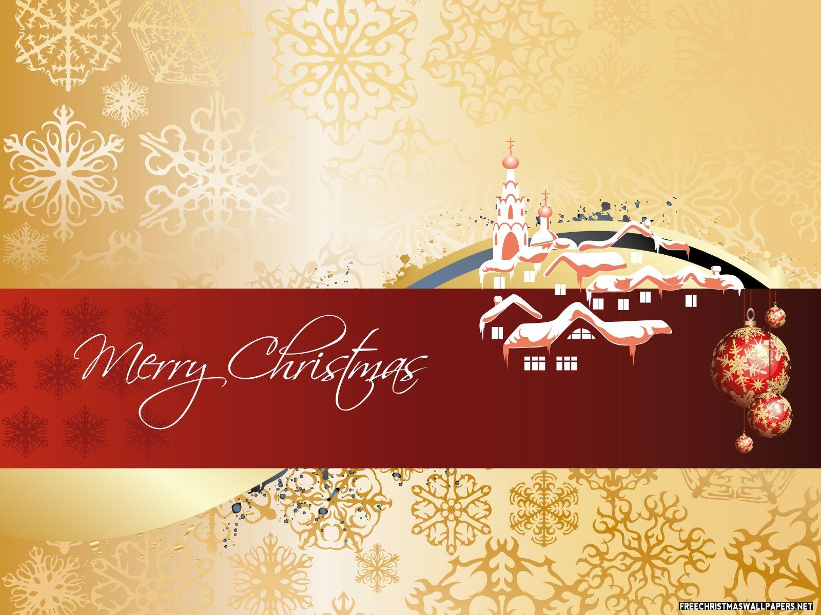 Pin by hilko rensel on christmaswinter pc wallpapers christmas wishes m4hsunfo